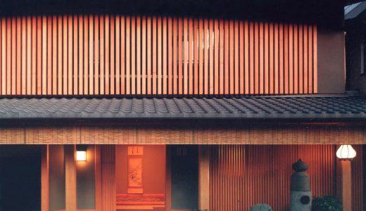 SHOP & GALLERY YDS(京都)