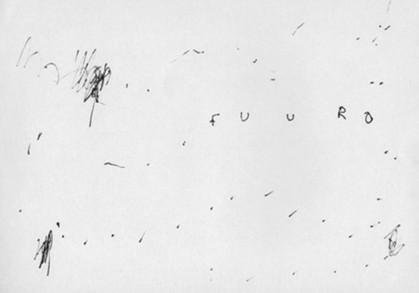 fuuro (目白)