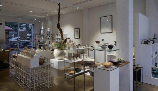 介末 Art & Craft Gallery(上海)