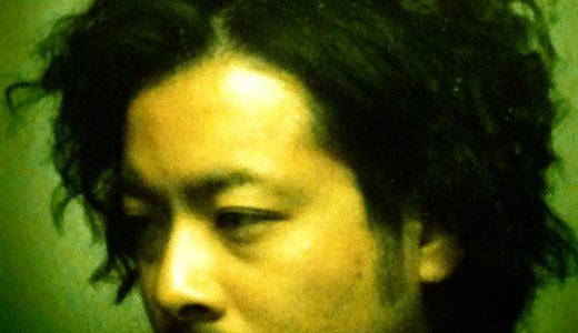 堀内 大輔