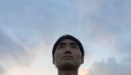 川村 晃弘