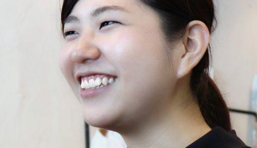 瀧澤 直美