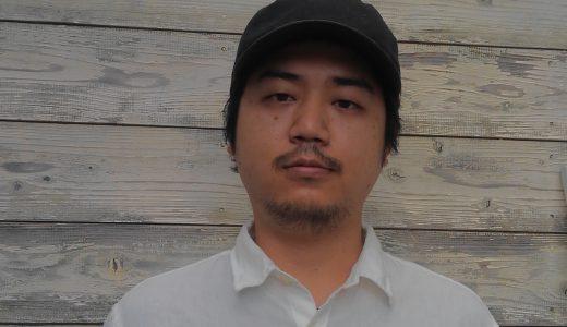 横田 翔太郎